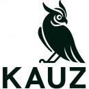 Kauz-Logo